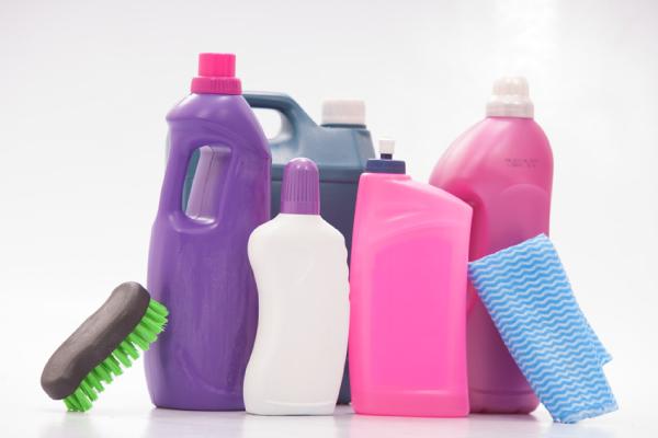 洗剤の量を守るのが上手に洗うコツ